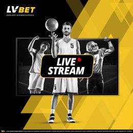 LV_BET_PL_livestream